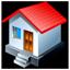 ซื้อขายอสังหาริมทรัพย์ รับเหมาก่อสร้าง ตกแต่งบ้าน ช่างซ่อม