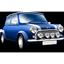 ซื้อขายรถยนต์ มอเตอร์ไซค์ ประดับยนต์ ไฟแนนซ์